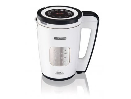 Morphy Richards Total Control polévkovač