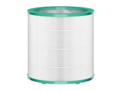 Dyson náhradní filtr pro čističku vzduchu Pure Cool
