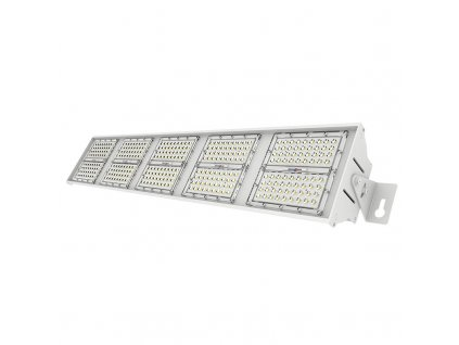Solight linear high bay, 200W, 28000lm, 90°, Dali, Philips Lumileds, MeanWell driver, 5000K, Ra80, LM80, IP65, UGR