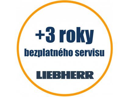 Bezplatný servis