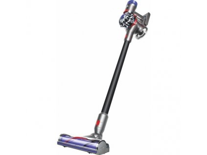 Dyson V8 Absolute + (black edition)