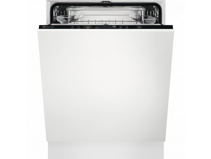 Electrolux 600 FLEX QuickSelect EEQ47210L