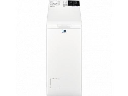 Electrolux PerfectCare 600 EW6T4262IC