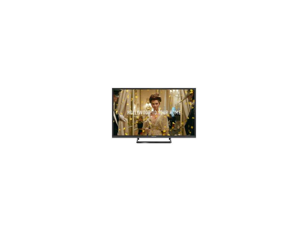 PANASONIC TX-32FS503E LED HD TV