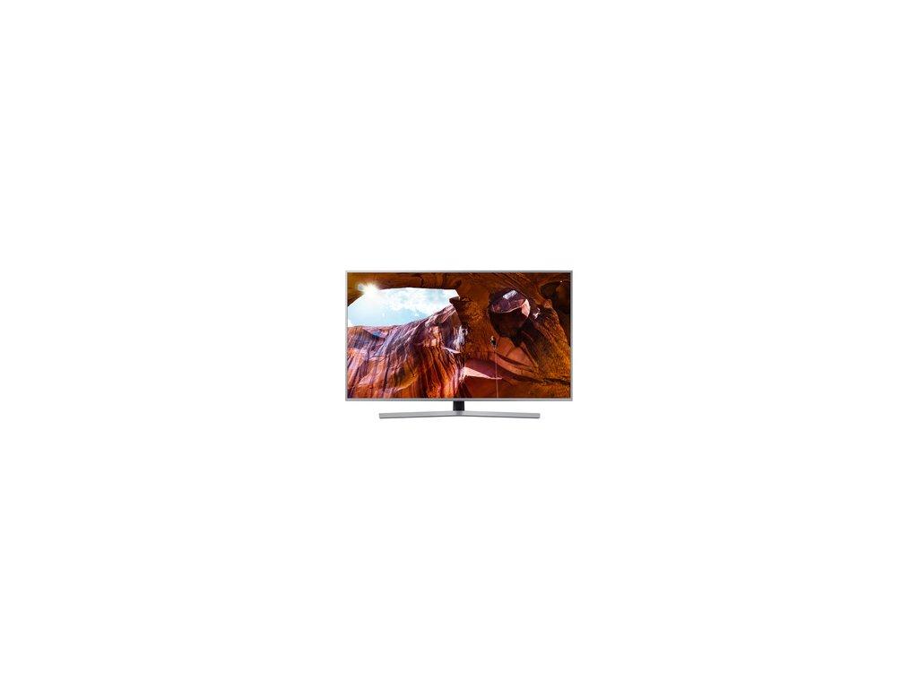 SAMSUNG UE55RU7452 LED ULTRA HD LCD TV
