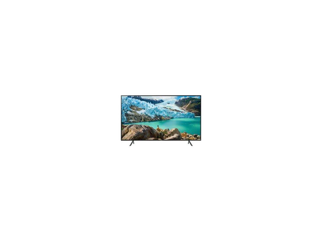 SAMSUNG UE75RU7172 LED ULTRA HD LCD TV