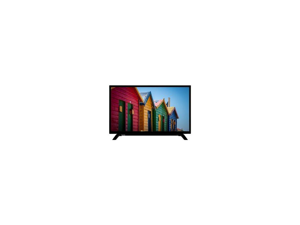 TOSHIBA 32L2963DG SMART FHD TV T2/C/S2