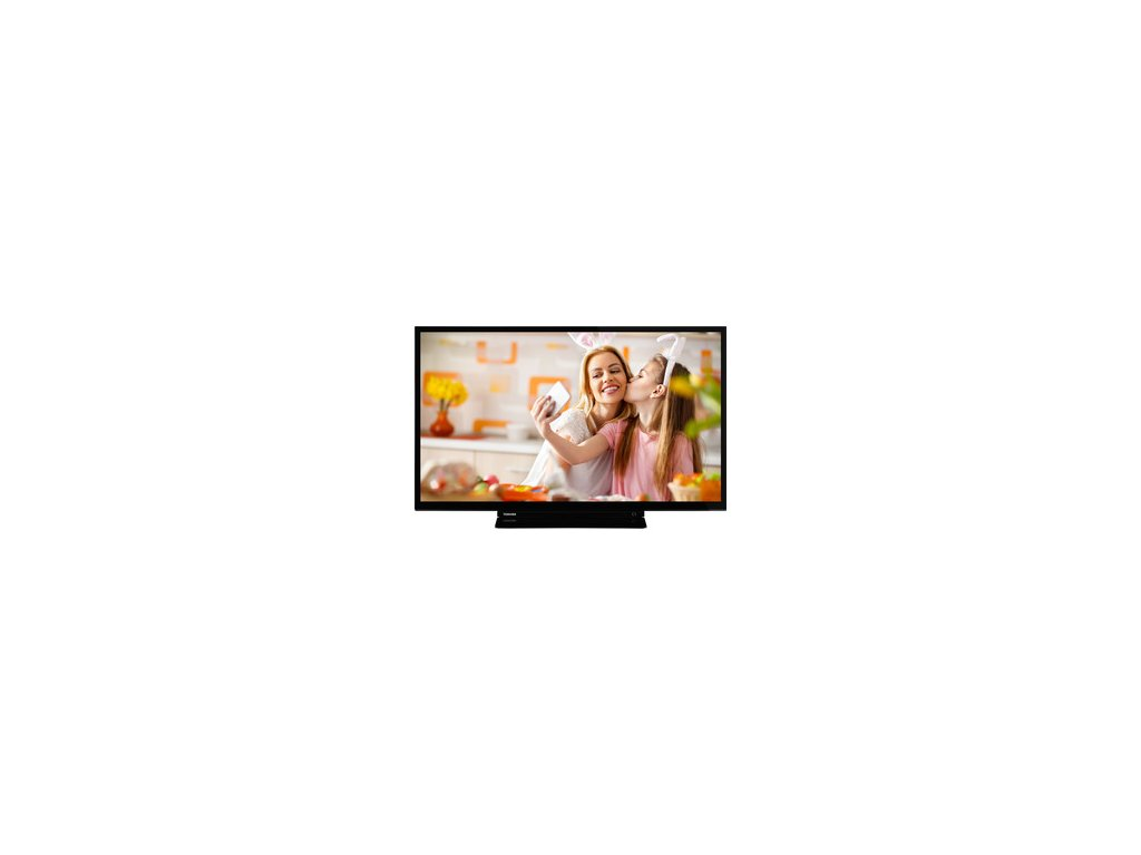 TOSHIBA 32L3963DG SMART FHD TV T2/C/S2