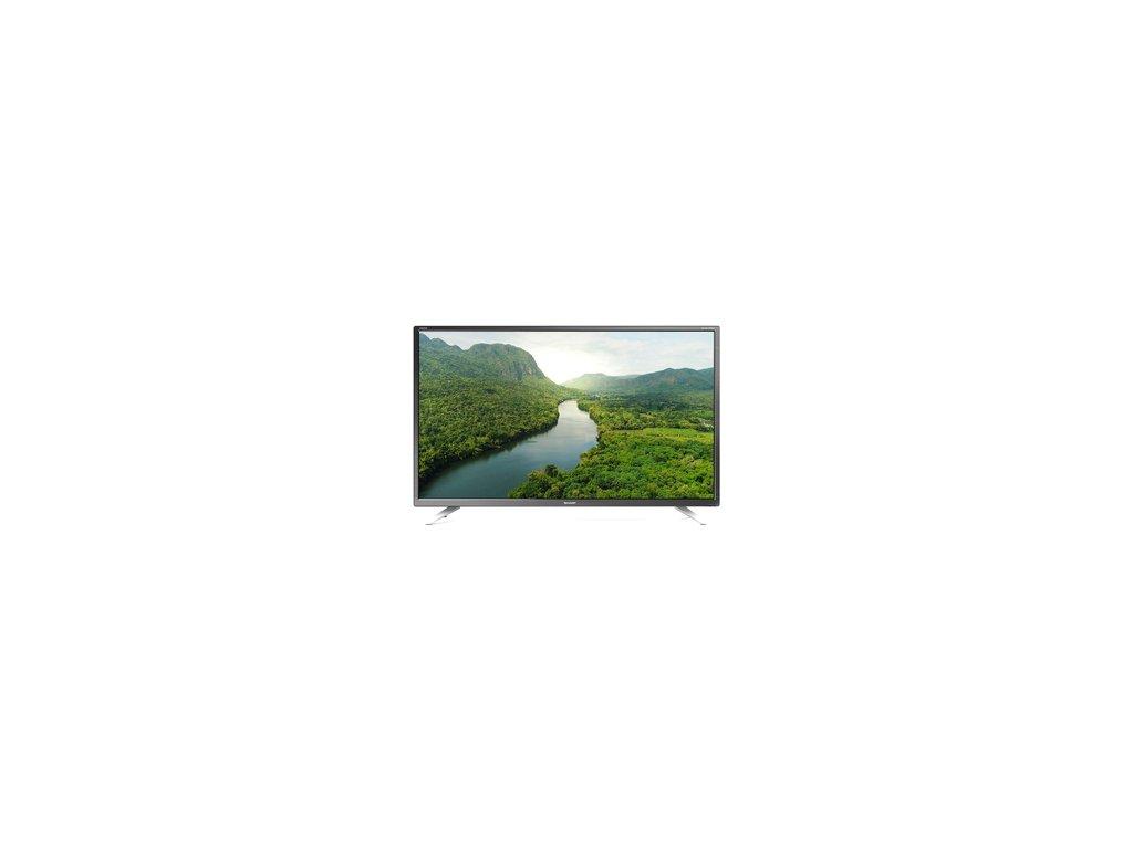 SHARP 32BG2E SMART FHD TV 200Hz, T2/C/S2