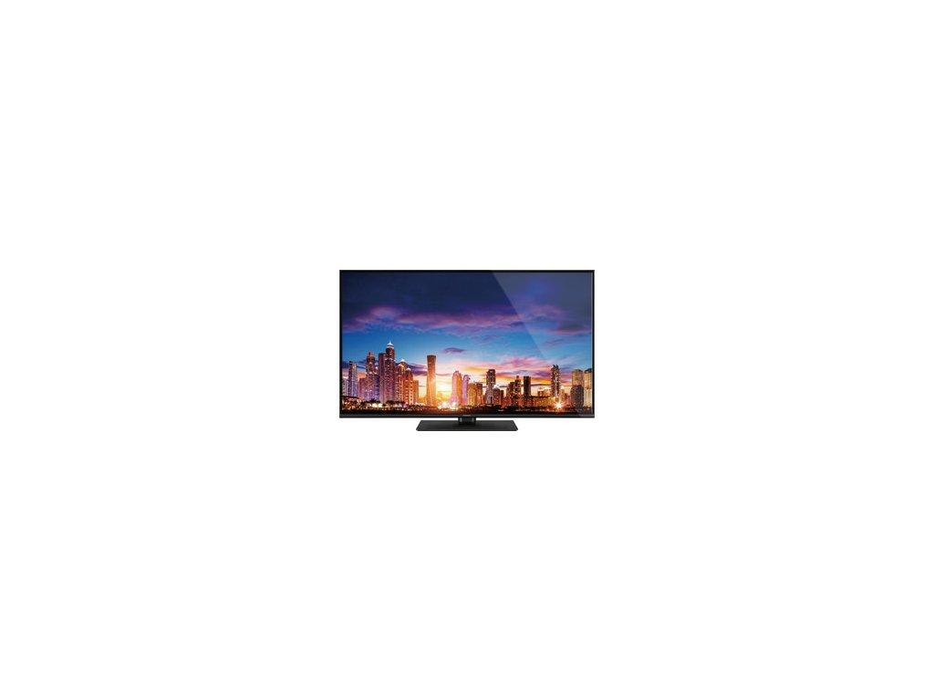PANASONIC TX-55GX550E LED ULTRA HD TV