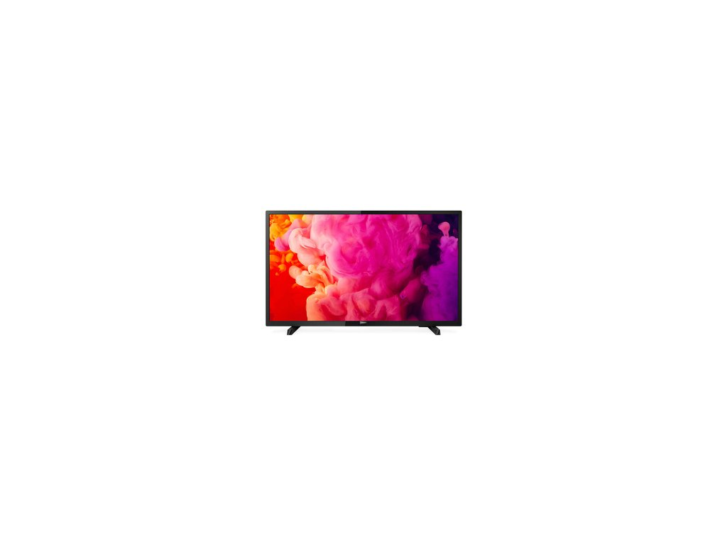 PHILIPS 32PHT4203/12 LED HD LCD TV