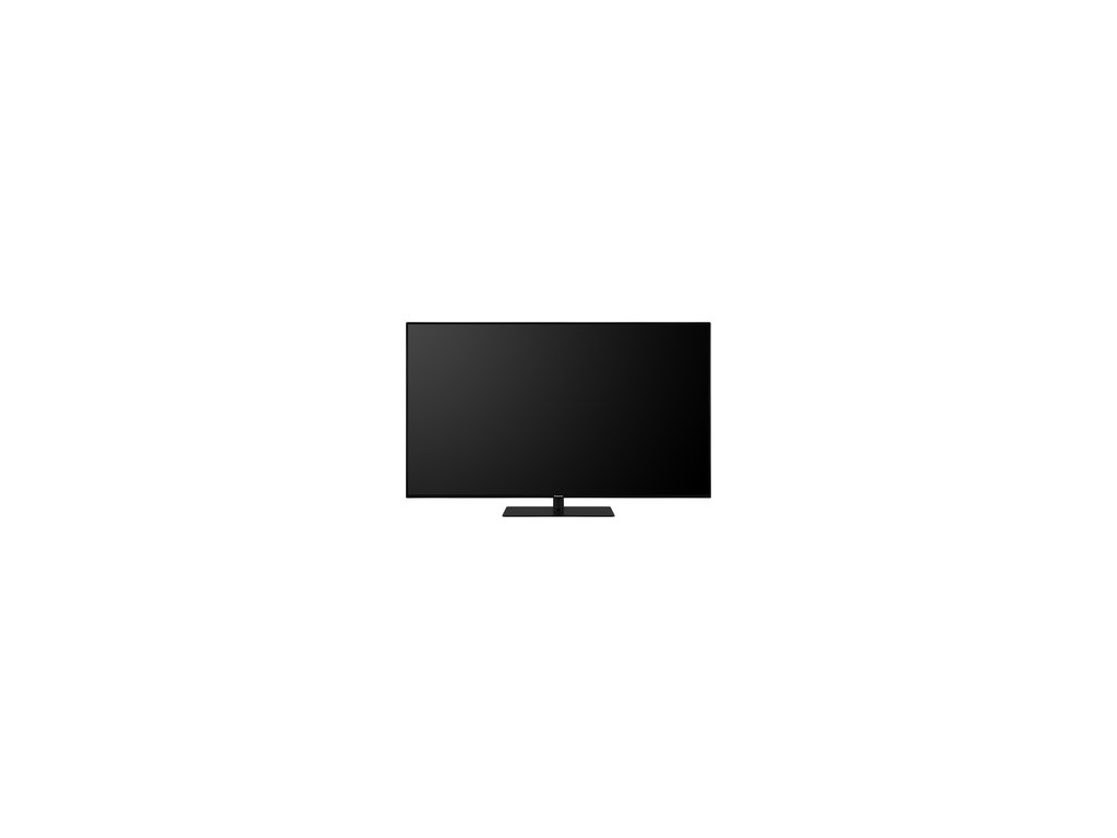 PANASONIC TX 55GX600E LED ULTRA HD TV