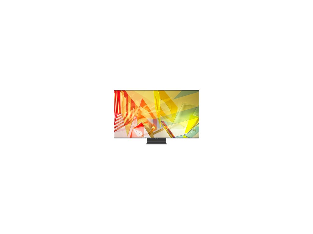 SAMSUNG QE85Q95T QLED ULTRA HD LCD TV