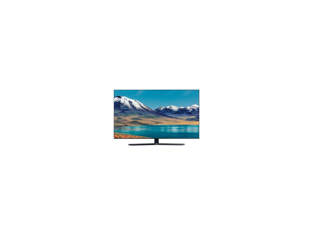 SAMSUNG UE50TU8502 LED ULTRA HD LCD TV