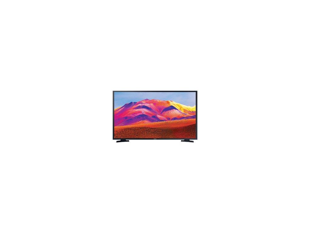 SAMSUNG UE32T5372A LED FULL HD LCD TV