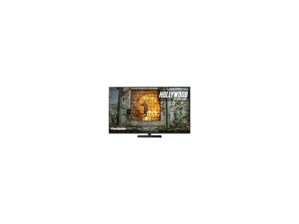 PANASONIC TX 75HX940E LED ULTRA HD TV