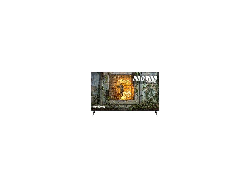 PANASONIC TX 55HX940E LED ULTRA HD TV