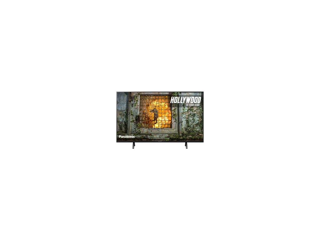 PANASONIC TX-43HX940E LED ULTRA HD TV