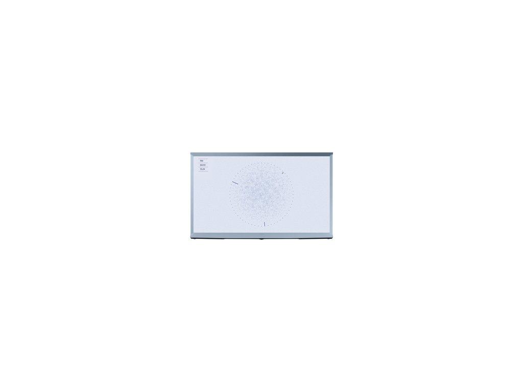 SAMSUNG QE43LS01TB QLED ULTRA HD LCD TV