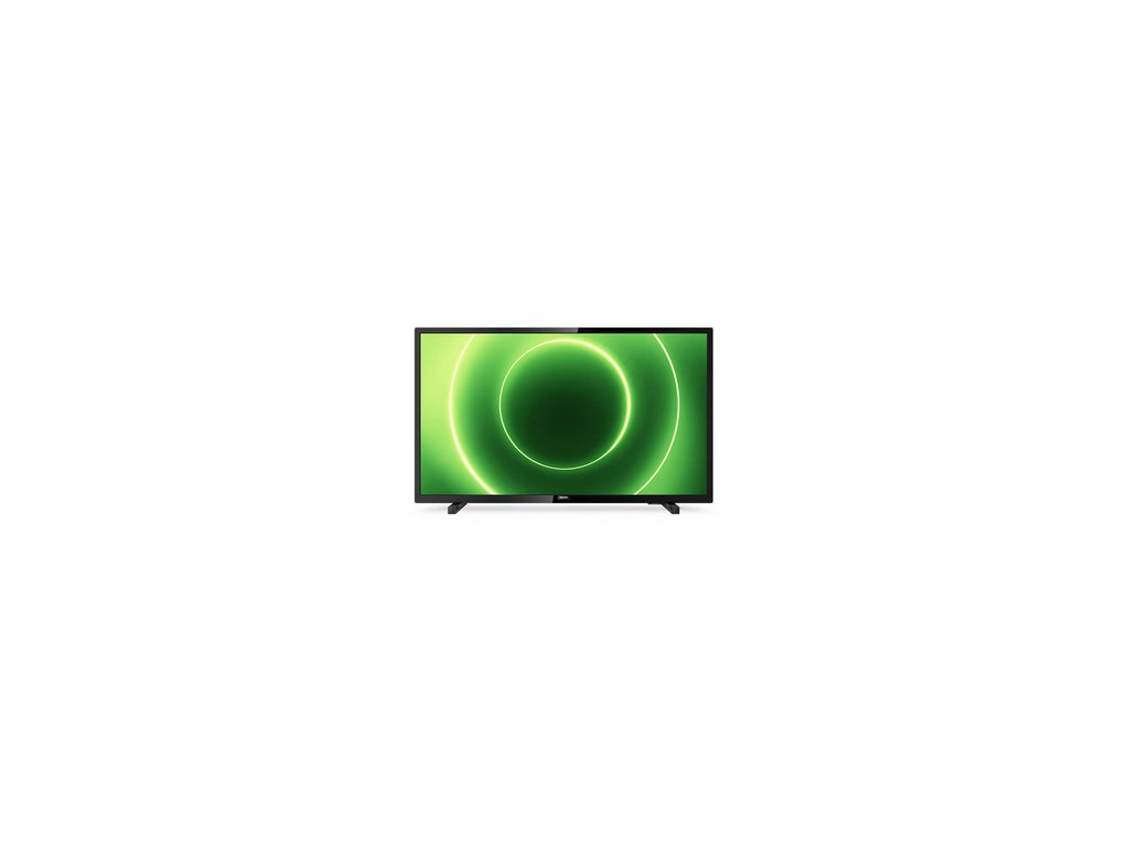 PHILIPS 32PHS6605/12 LED HD LCD TV