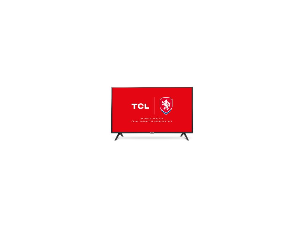 TCL 40ES560 ANDROID SMART LED