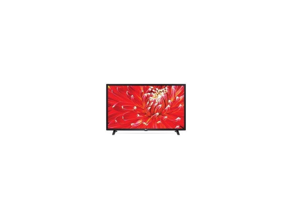 LG 32LM6300 LED FULL HD TV