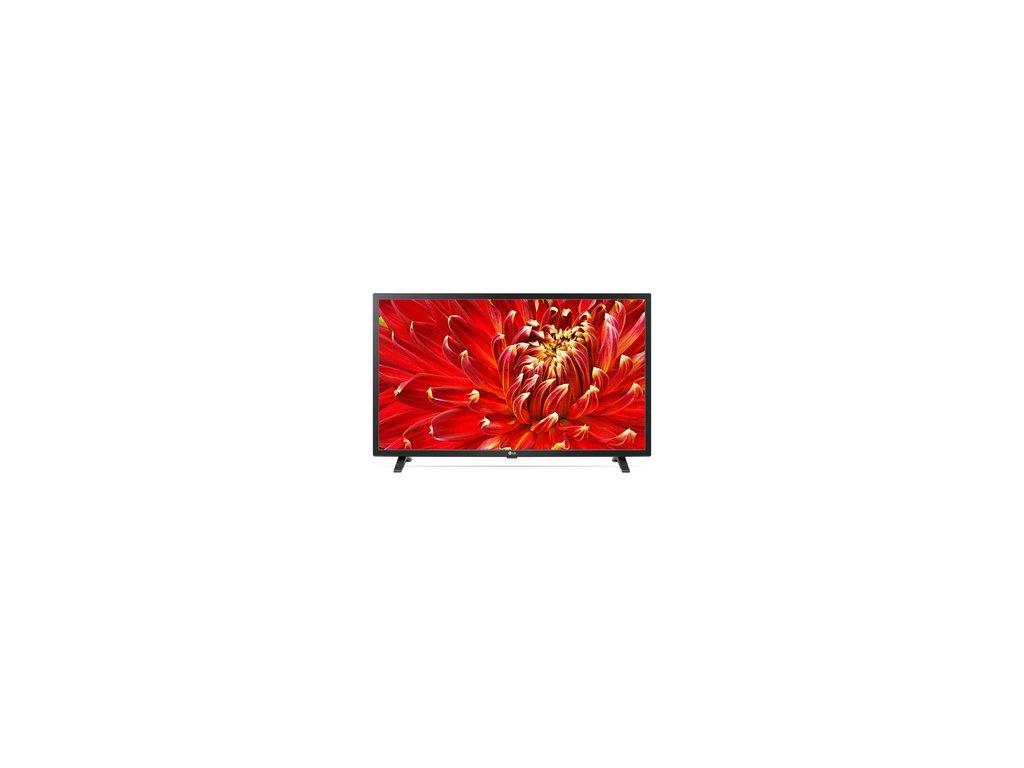 LG 32LM637B LED HD TV