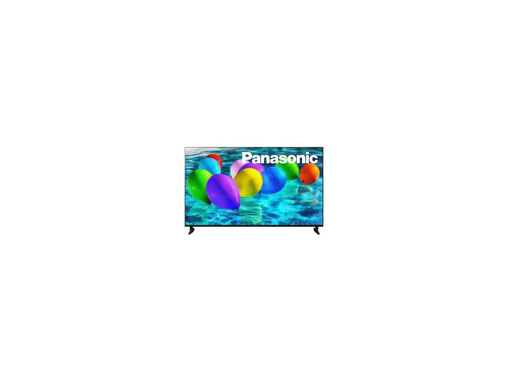 PANASONIC TX 65JX940E LED ULTRA HD TV