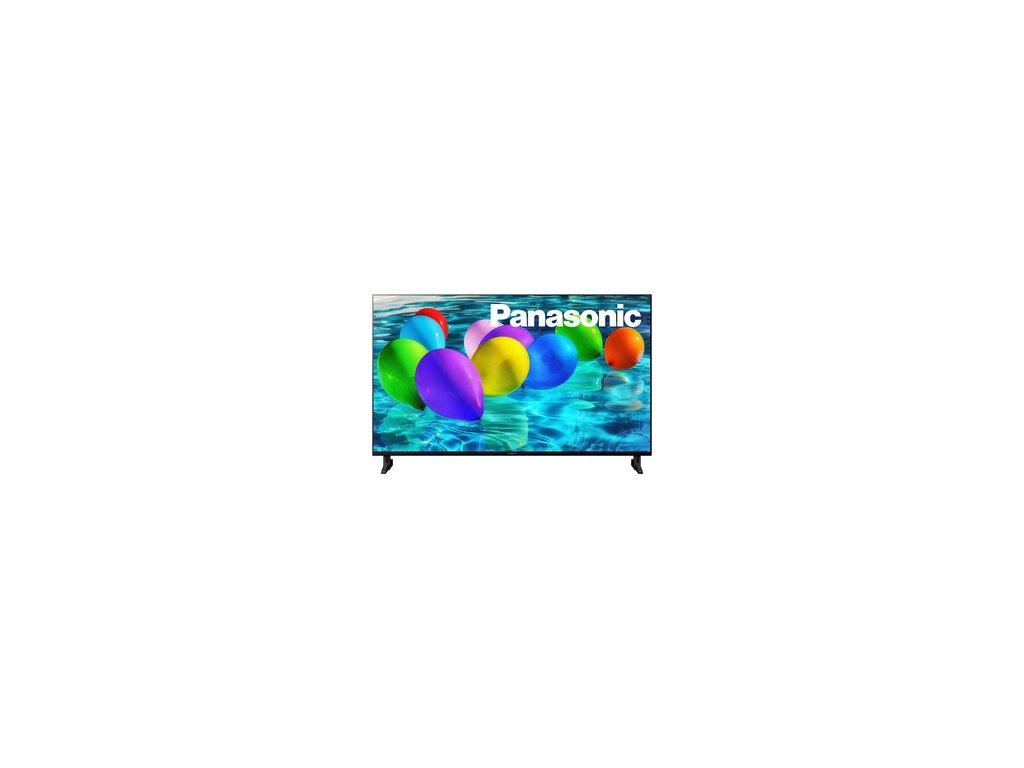 PANASONIC TX 55JX940E LED ULTRA HD TV