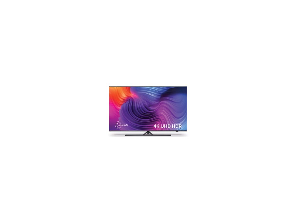 PHILIPS 50PUS8546/12 AMBILIGHT ANDROID
