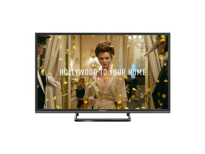 PANASONIC TX-32FS503E LED HD TV