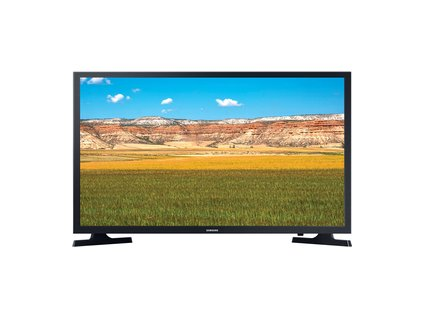 SAMSUNG UE32T4302 LED HD LCD TV