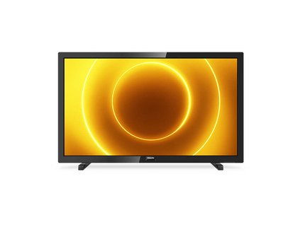 PHILIPS 24PFS5505/12 LED FULL HD TV