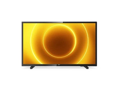 PHILIPS 32PHS5505/12 LED HD LCD TV