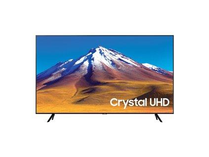 SAMSUNG UE43TU7092 LED ULTRA HD LCD TV