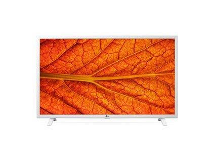 LG 32LM6380PLA LED FULL HD TV