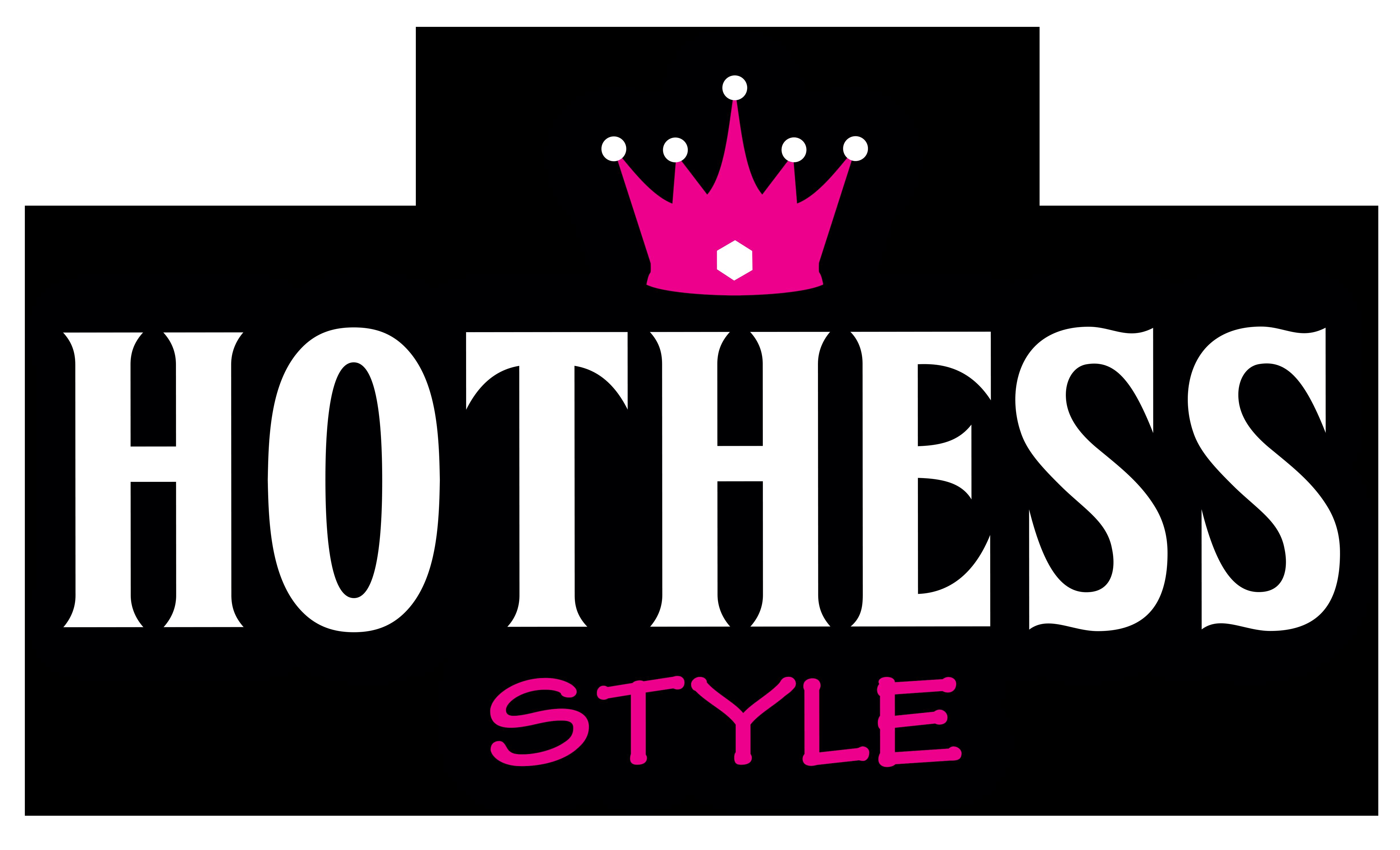 HOTHESS s.r.o.