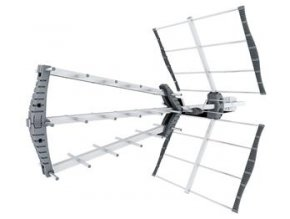 fte dvb t antena hydra 35 lte15 db i5195