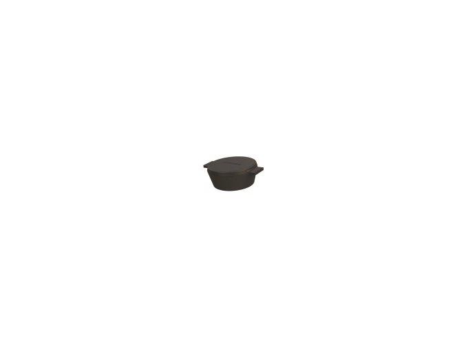 Morso GrillCocotte