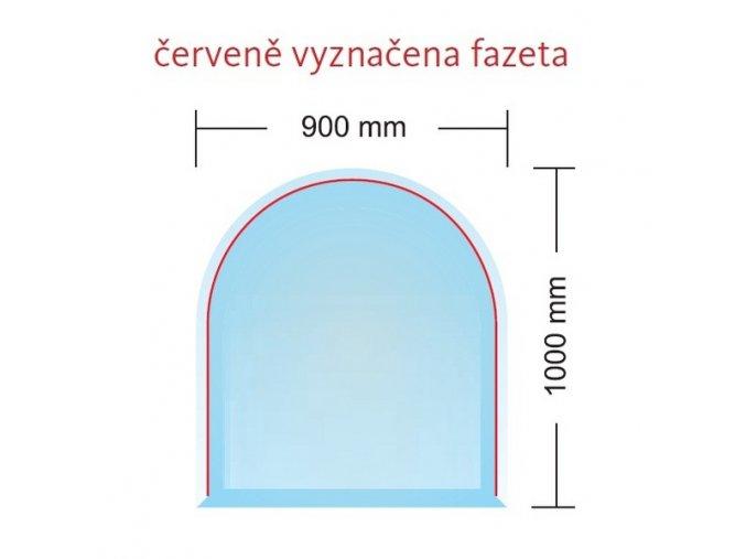 ATHINA 8 mm