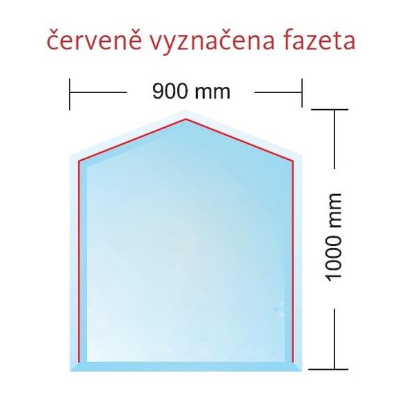 ROMA 6 mm