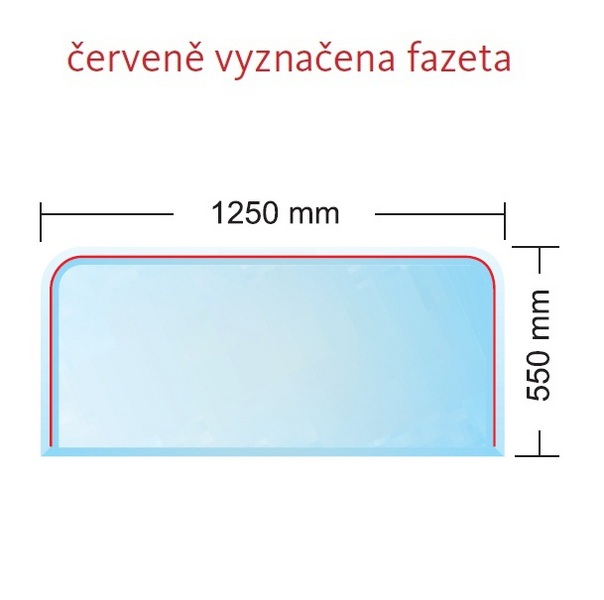 PRAHA 6 mm