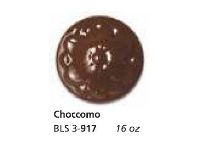 BLS 917 Choccomo