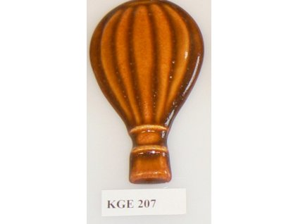 KGE 207