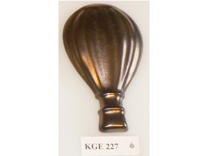 KGE 227