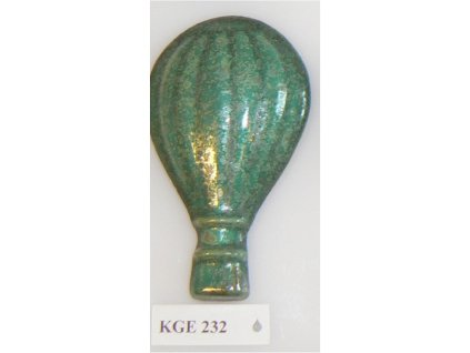 KGE 232