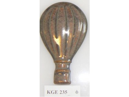 KGE 235