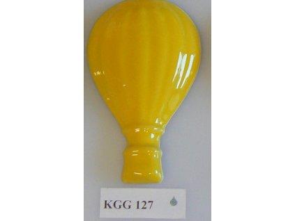 KGG 127