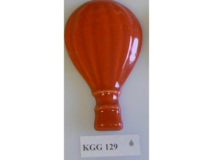 KGG 129