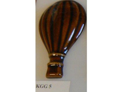 KGG 5
